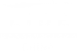 logo_LideChina-4