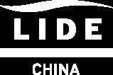 logo_LideChina-4