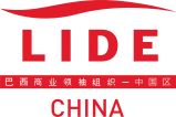 logo_LideChina